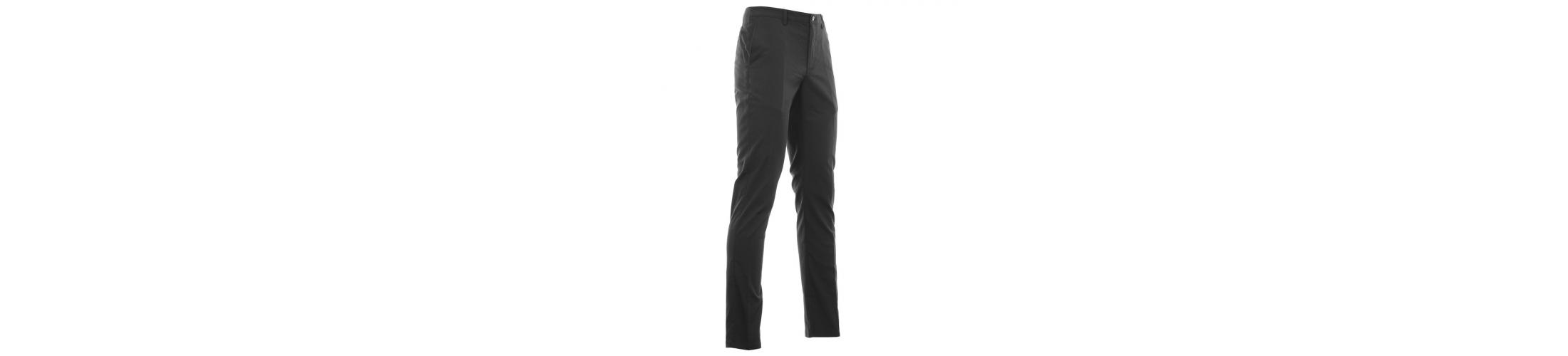 pánské kalhoty Callaway Coolmax Pant