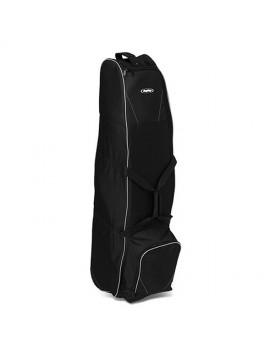 cestovní bag Bag Boy T-450
