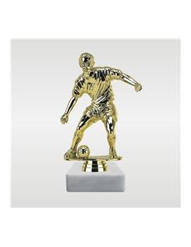 figurka Fotbalista 8202.1
