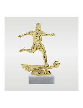 figurka Fotbalista 8515.1