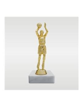 figurka Basketbal - ženy 8507