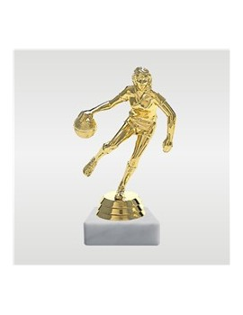 figurka Basketbal - ženy2 8590
