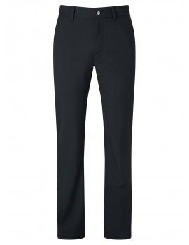 Kalhoty Callaway LTW