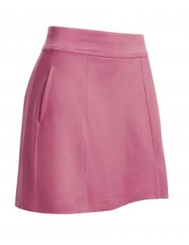Sukně virtual pink