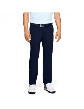 Performance Slim Taper Pant