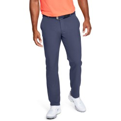 Performance Sli Taper Pant