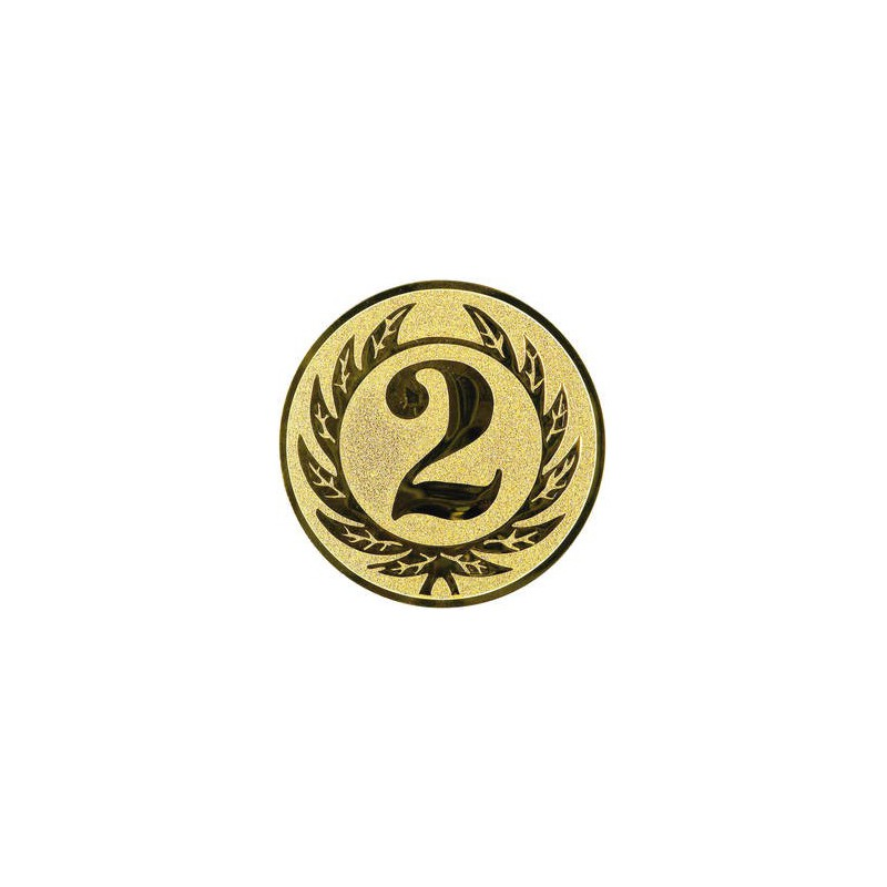 Logo LTK101 umístění