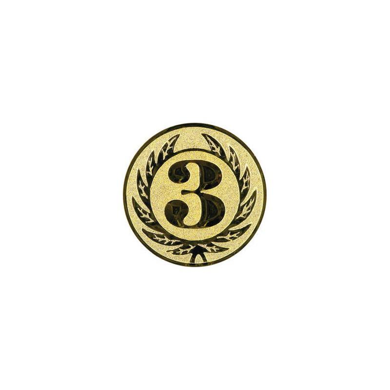 Logo LTK103 umístění