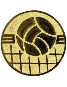 Logo LTK111 nohejbal