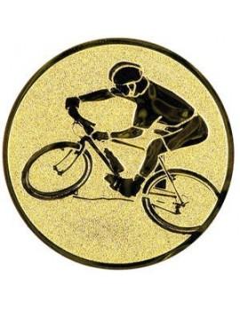 Logo LTK110 kolo bike