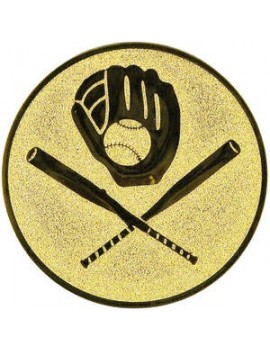 Logo LTK112 softball