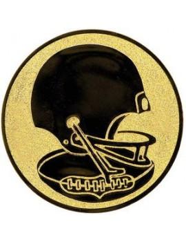 Logo LTK12 fotbal americký