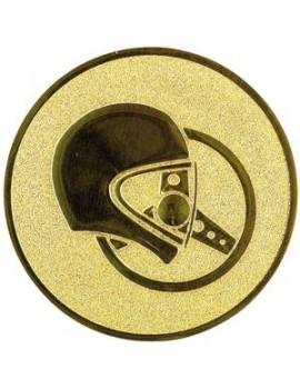 Logo LTK121 auto/helma+volant