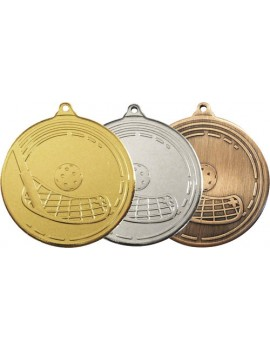 Medaile MDS13