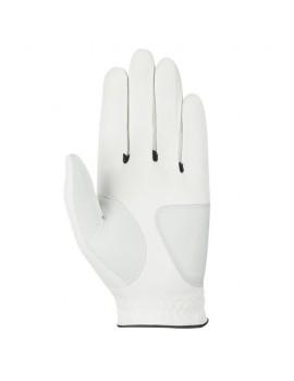 golfová rukavice Weather Spann