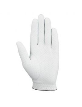 golfová rukavice Dawn Patrol
