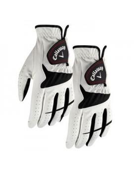 golfová rukavice Xtt Xtreme (2-pack)