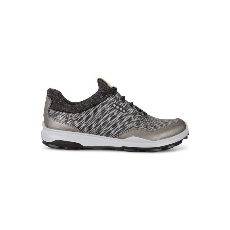 ECCO Biom Hybrid 3 Golf Shoes