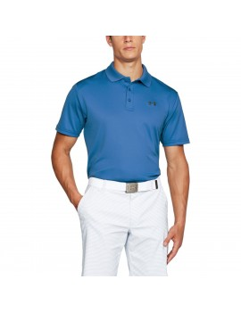 PÁNSKÉ POLO TRIKO UNDER ARMOUR PERFORMANCE