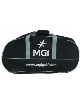 MGI ZIP Transportní taška na vozík