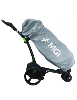 MGI ZIP Rain Cover