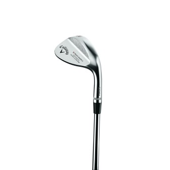 wedge Callaway Mack Daddy 2 Chrom RH