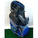 golfový cart bag Clicgear