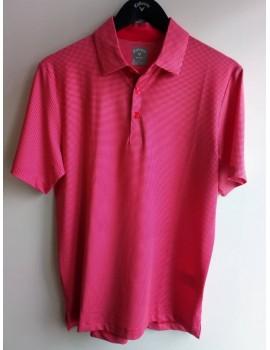 pánské golfové triko Callaway CGKS80B7