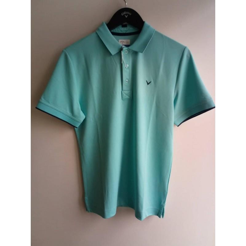 pánské golfové triko Callaway CGKS80E9