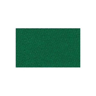 Kulečníkové sukno EuroSPEED 165, Yellow Green