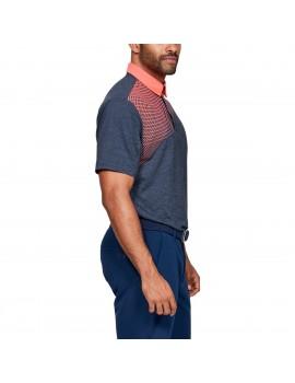 Pánské triko s límečkem Under Armour Playoff Polo 2.13