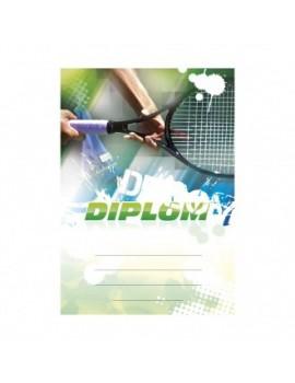 Diplom 6618