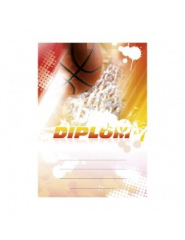 Diplom 6625