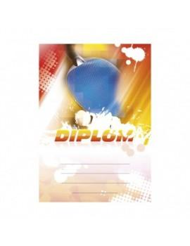 Diplom 6628