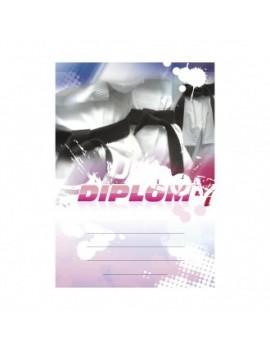 Diplom 6658