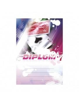 Diplom 6681