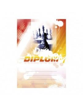 Diplom 6682