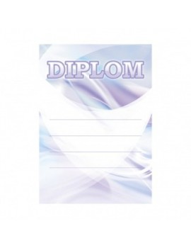 Diplom 6697