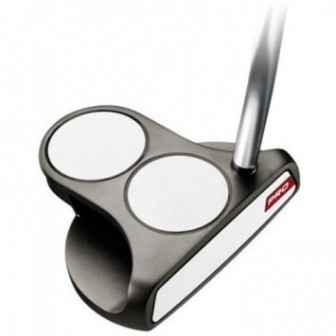 putter Odyssey White Hot Pro LH