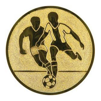 Logo LTK 1 fotbal