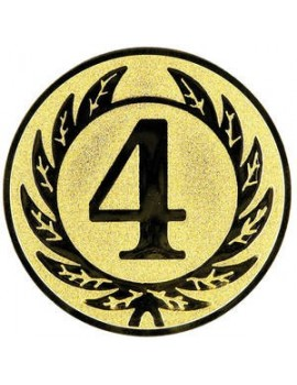 Logo LTK104 umístění