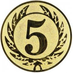Logo LTK105 umístění