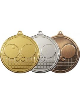 Medaile MDS15