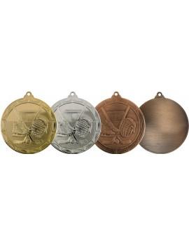 Medaile MDS6