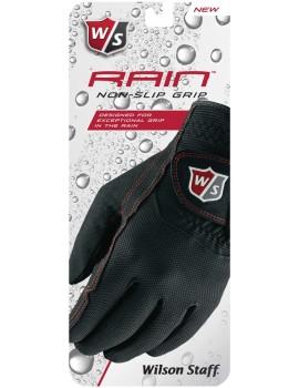 rukavice Wilson Staff Rain