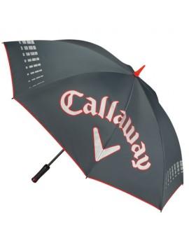 deštník Callaway UV 64''
