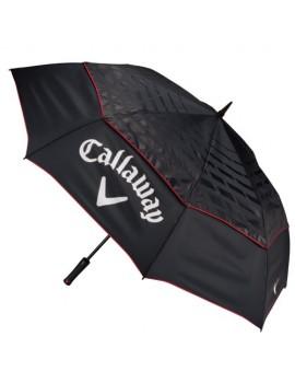 deštník Callaway Tour Autentic 68''