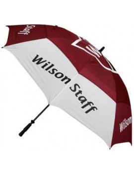 deštník Wilson Staff Tour 68''