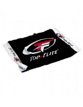 ručník Top Flite